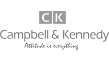 Clients Campbell Kennedy